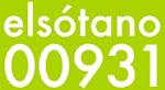 EL SÓTANO 00931