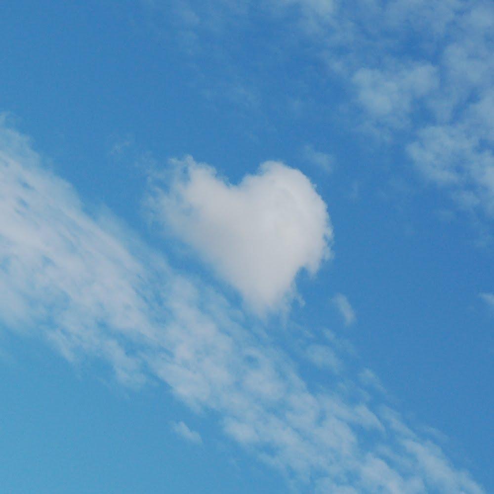 Poetas andaluces de ahora: Haikus de amor: Haikus e ... Cantando