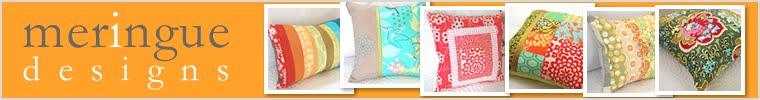 meringuedesigns