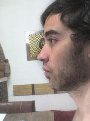 ----Gustavo Segovia----