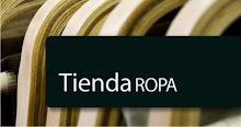 TiendaRopa.net