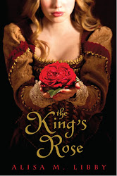 The King&#39;s Rose