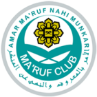 Ma'ruf Club IIUM