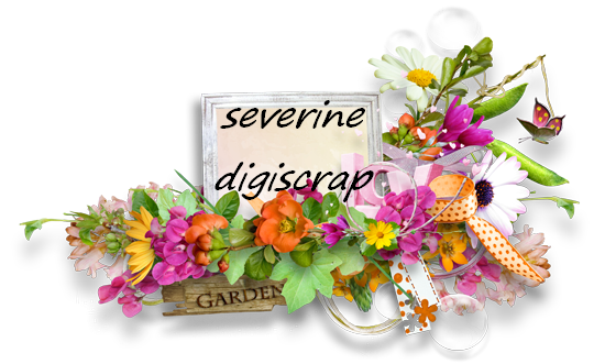 severine-digiscrap