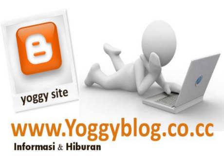 tutorial computer software trick blog fb soon advertise pasang banner ...