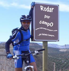 RodarXcampO