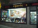 La Tienda de Tijericas