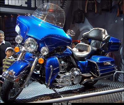 harley davidson bikes photos. Harley-Davidson Bikes in Auto