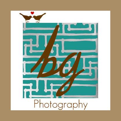 BG Photography