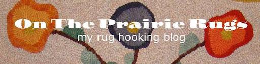 On The Prairie Rugs