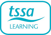 TSSA LEARNING