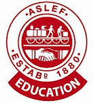 ASLEF EDUCATION