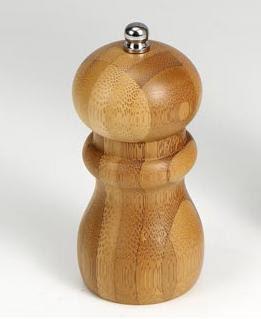 Accesorios de cocina de bamb tatamba decoraci n y - Accesorios hogar originales ...