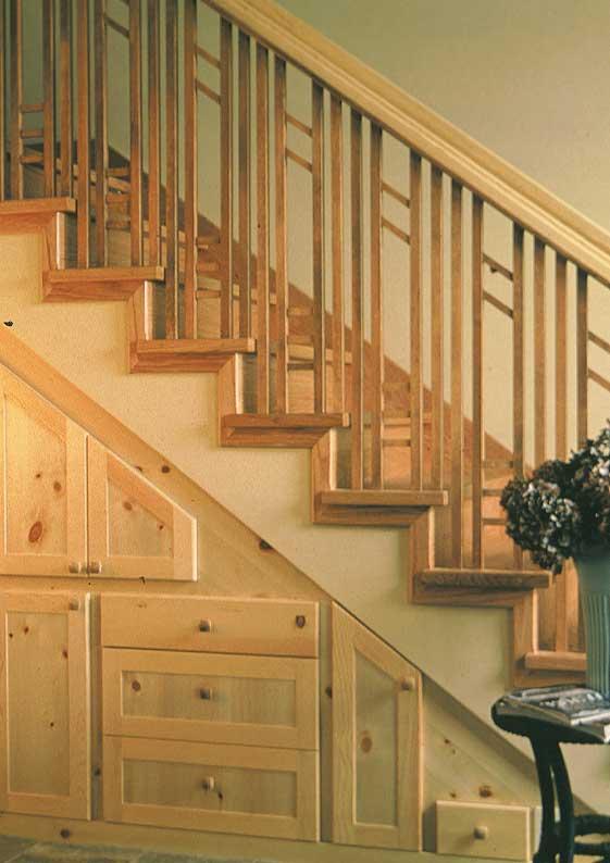 Baños debajo hueco escalera ~ dikidu.com