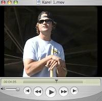 Karel part 1