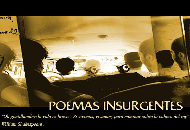 poemasinsurgentes