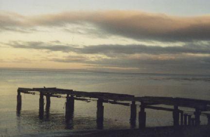 Muelle 20071028200311-muelle