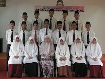 5 Ibnu Majah 2008