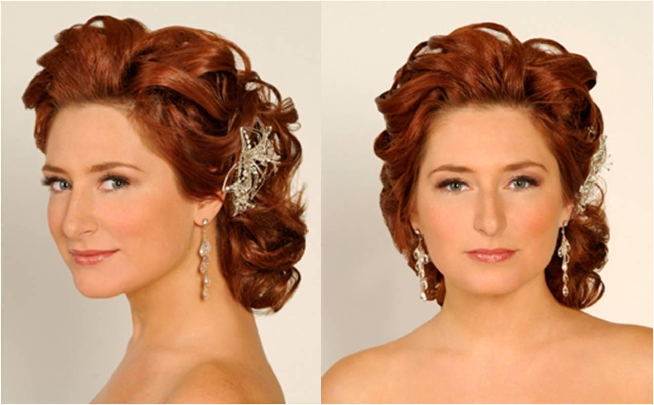 Evetichwill De Heiraten Auf Turkisch Hochzeitsfrisuren