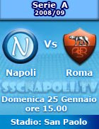 Prossimo match