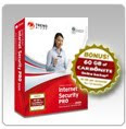 AVIRA Antivirus Personal Free Download