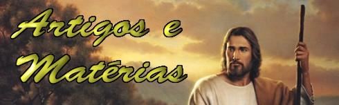 Paróquia Sant'Ana Araçatuba - Artigos e Notícias
