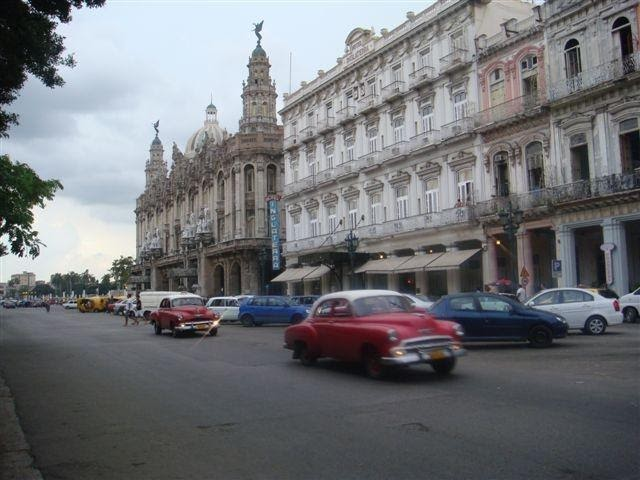 Monte Prado Hotel And Spa