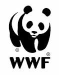 WWF - PREMIOS PANDA DE COMUNICACIÓN AMBIENTAL 2008