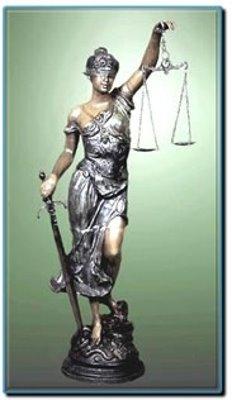 Preguntas y Respuestas de Derecho Civil , Penal, y Social