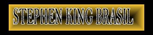 Stephen King Brasil