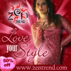 50% off this Valentine Season (till 20th Feb)