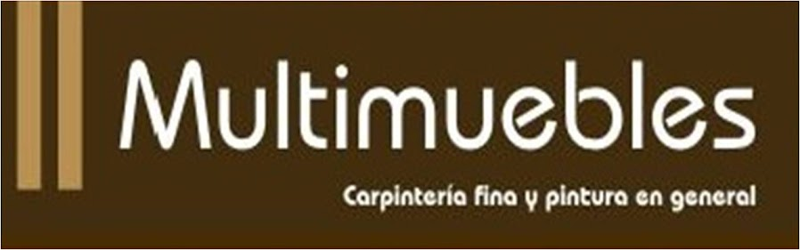 Multimuebles