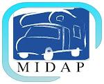 MIDAP