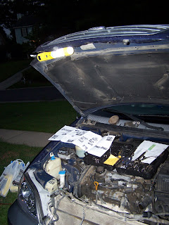 9 add+light life is hood how to replace an alternator in a 2002 kia sedona  at gsmx.co