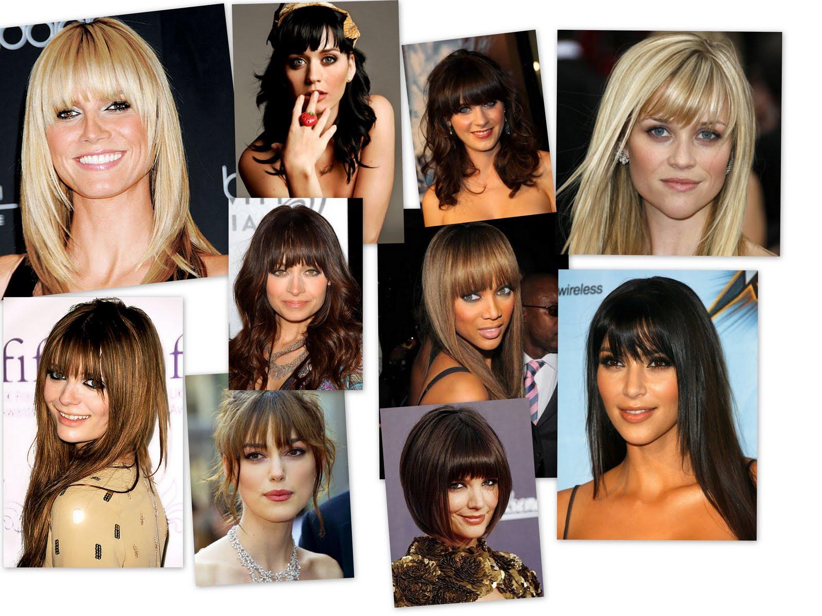 http://4.bp.blogspot.com/_iyEXMr_0uko/TOy4wdzo9yI/AAAAAAAAAw8/Qv3Wb9ja8lM/s1600/bangs.jpg