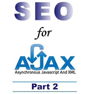 seo for ajax part 2