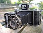 Kodak Jr 620