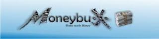 Moneybux.info