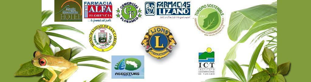 Ya son parte de nuestra XXXVI CONVENCIÓN NACIONAL 2011