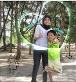 Aiman & Me