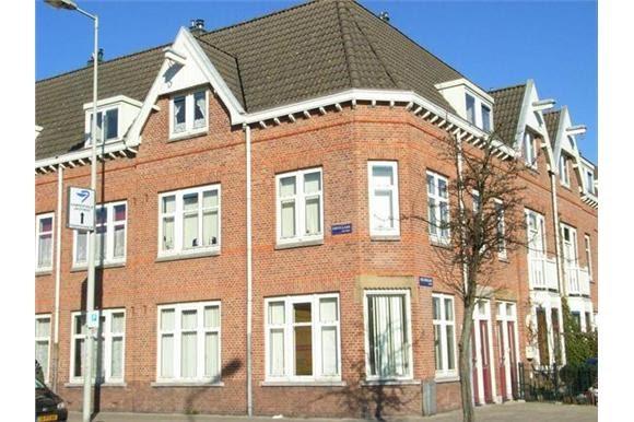 Mammamsterdam habemus casam comprare casa ad amsterdam for Casa amsterdam
