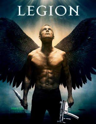 http://4.bp.blogspot.com/_iyaJghfG_vI/TTOLlA6e-rI/AAAAAAAAABI/kIMF1SfaqD0/s1600/Legion+movie+poster.jpg