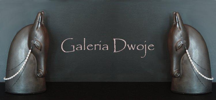 Galeria Dwoje