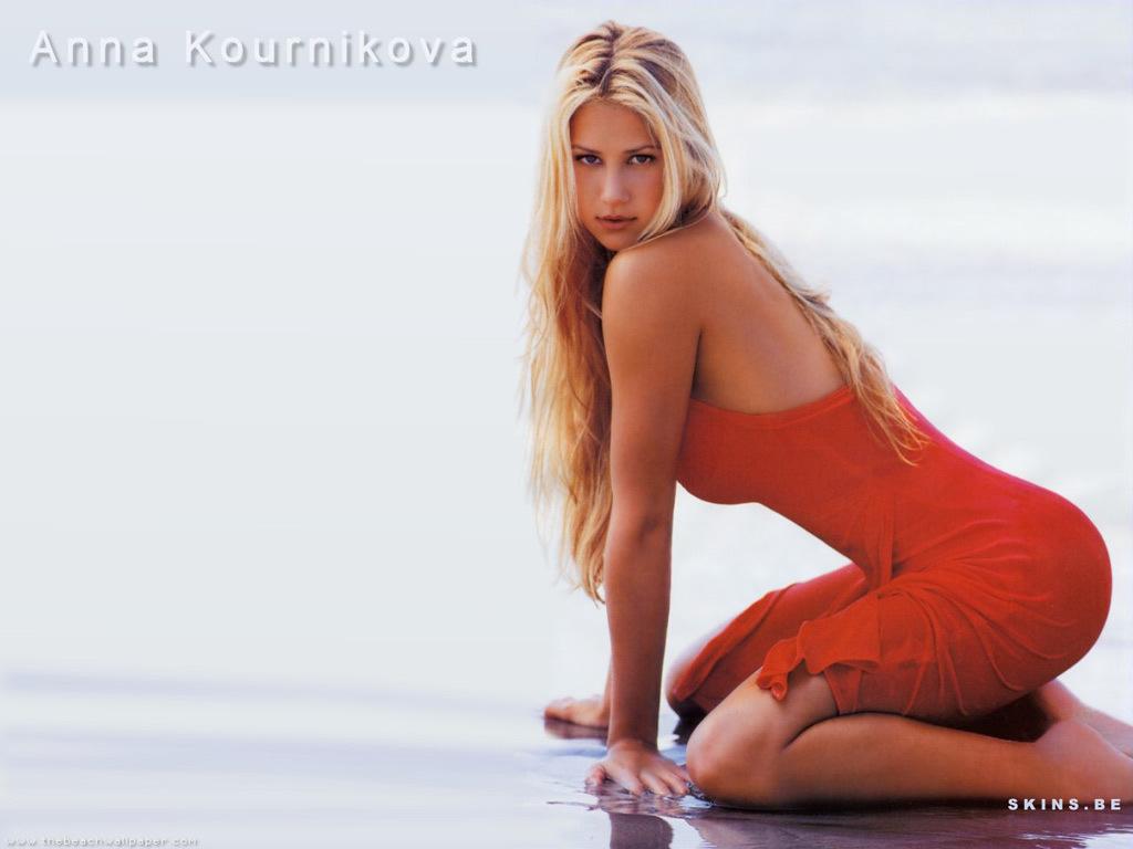 http://4.bp.blogspot.com/_iywIBCihyNU/SS2DsYMzgJI/AAAAAAAAAGo/AB9JXLcjr68/s1600/Anna_Kournikova_Wallpaper_04.jpg