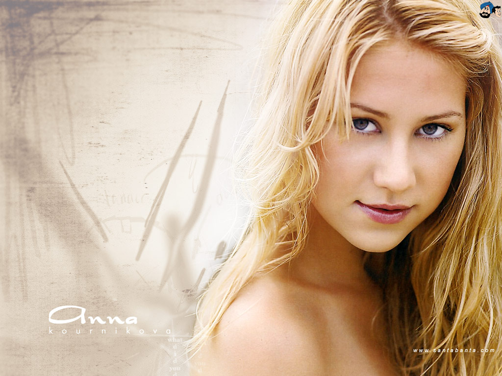 <b>Anna</b>-<b>Kournikova</b>-<b>Wallpapers</b>-for-<b>Desktop</b>-3.jpg (1024?768) | <b>Anna</b> ...