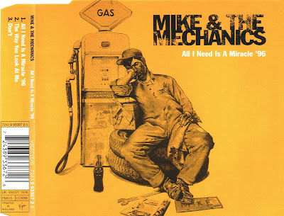 mike_the_mechanic-band_pictures