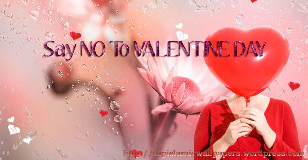 christian valentine quotes quotesgram