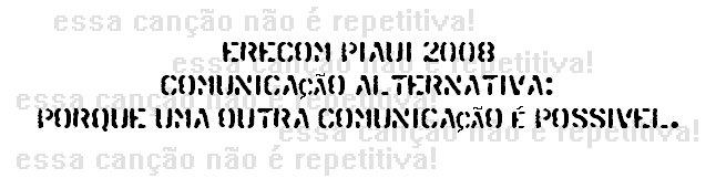 erecom2008pi