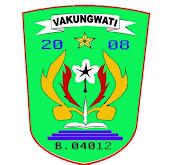Ambalan Vakungwati