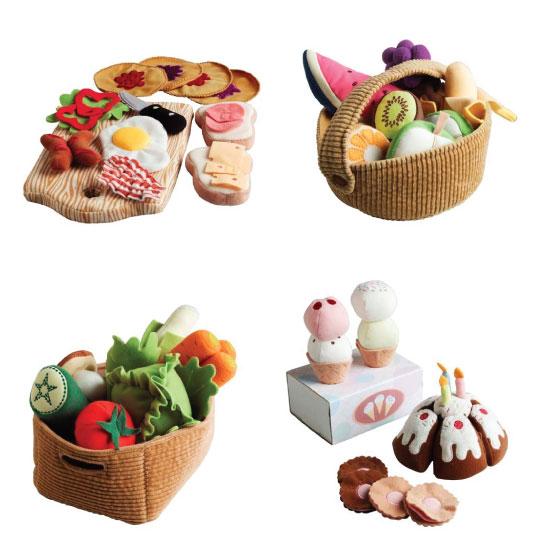 Nursery notations ikea duktig play food in stores soon - Ikea duktig play food ...